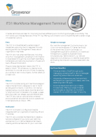 IT-31 Datasheet 2018 USA V2