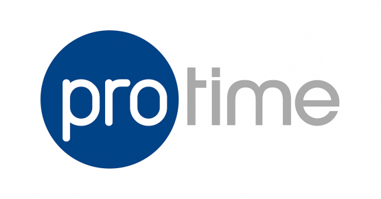 Protime Partners with Grosvenor Technology for HCM and Access Control Hardware