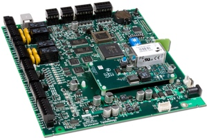RS07-Board