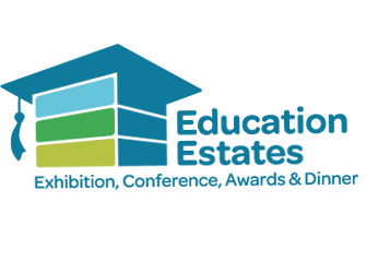 Grosvenor to Highlight Expertise at Education Exhibition