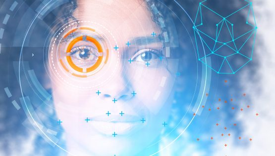 Biometrics is in the eye of the media. Should we really be worried?
