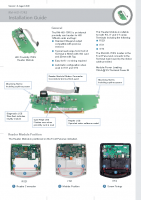 Installation Guide – RM-HID-IT-RS – v1.0 Aug 2020